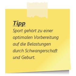 Tipp Sport