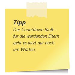 Tipp Warten