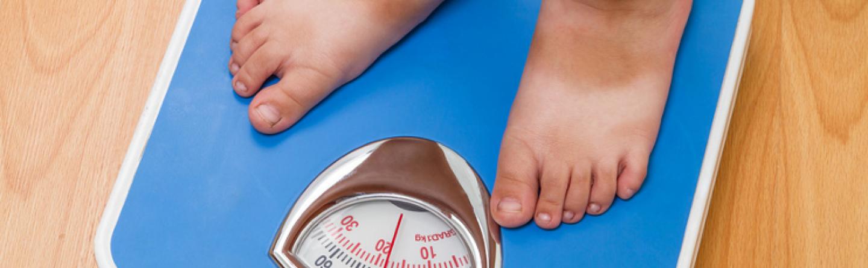 Ist es sicher, während der Schwangerschaft Gewicht zu verlieren, wenn Sie übergewichtig sind?