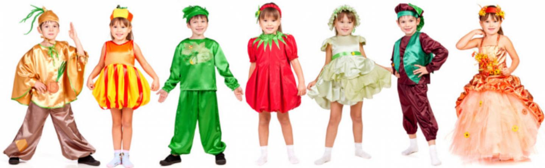 Faschingskostume Selber Machen Ideen Fur Faschingskostume Fur Kinder