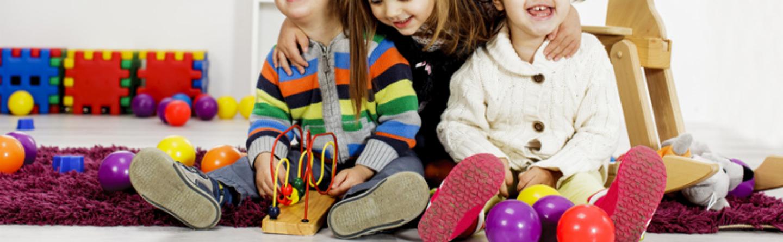 Gemeinsames kinderzimmer die vor und nachteile for Gemeinsames kinderzimmer