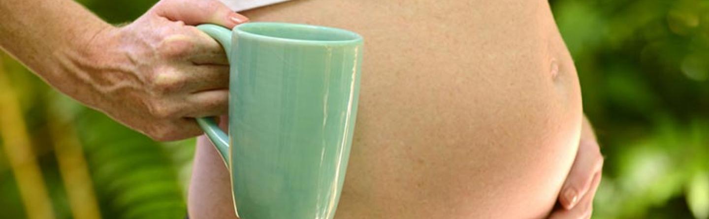 koffein in der schwangerschaft wie viel darf sein die folgen. Black Bedroom Furniture Sets. Home Design Ideas