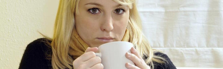 Gliederschmerzen In Der Schwangerschaft Ursachen Symptome