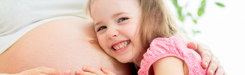 Kindsbewegungen In Der Schwangerschaft