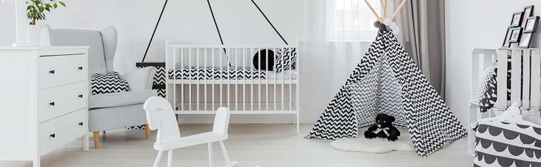 3350f5082ff331 Babyausstattung » Das braucht Ihr Baby am Anfang