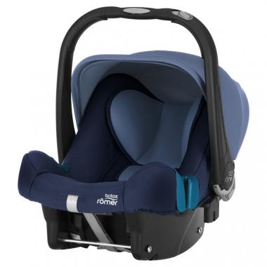 26 ssw schwangerschaftswoche baby gewicht gr sse. Black Bedroom Furniture Sets. Home Design Ideas