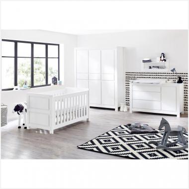 27 ssw schwangerschaftswoche baby gewicht gr sse. Black Bedroom Furniture Sets. Home Design Ideas