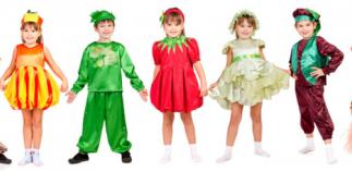 Basteln Mit Kindern Warum Ist Basteln So Wichtig Einige Bastelideen