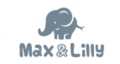 Max & Lilly